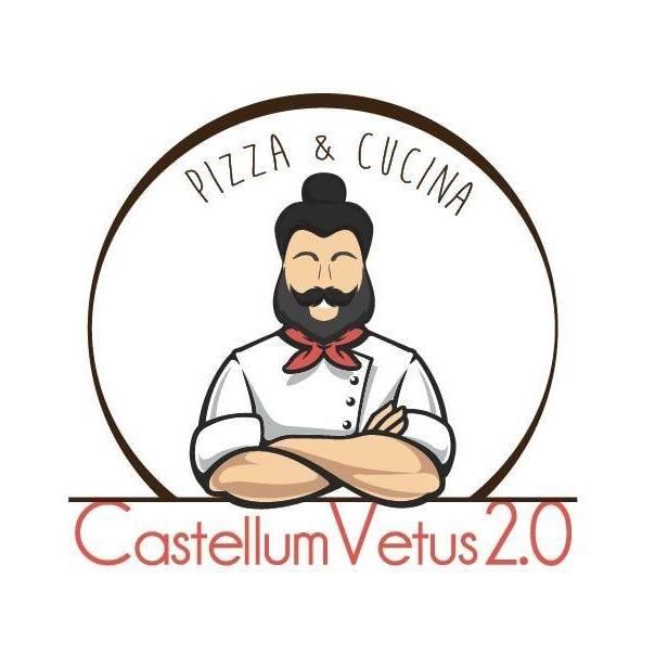 castellum vetus 2.0